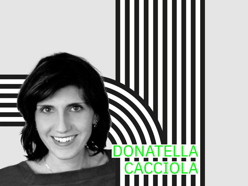 Designentscheidungen – Tagungsthema der Gesellschaft für Designgeschichte e.V. – Beitrag von Donatella Cacciola