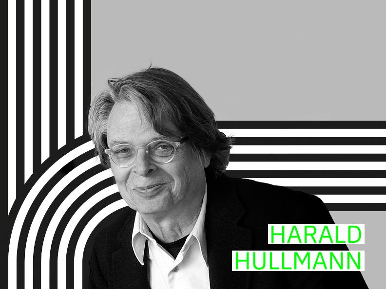 Designentscheidungen – Tagungsthema der Gesellschaft für Designgeschichte e.V. – Beitrag von Harald Hullmann