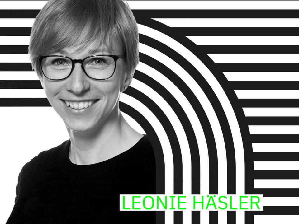 Designentscheidungen – Tagungsthema der Gesellschaft für Designgeschichte e.V. – Beitrag von Leonie Häsler