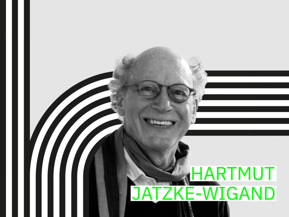 Designentscheidungen – Tagungsthema der Gesellschaft für Designgeschichte e.V. – Beitrag von Hartmut Jatzke-Wigand