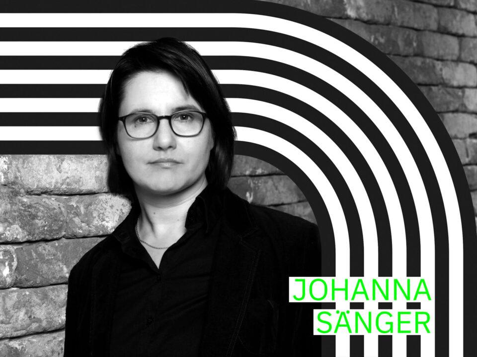 Designentscheidungen – Tagungsthema der Gesellschaft für Designgeschichte e.V. – Beitrag von Johanna Sänger